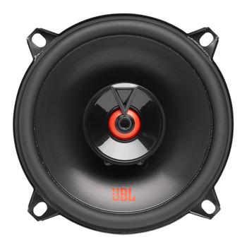 """JBL Club 522F 5-1/4"""" (130mm) Two-Way Car Speaker"""
