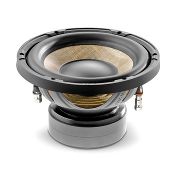 Focal SUB-P-20-FE 200mm/500w Subwoofer