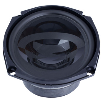 """Memphis Audio PRX690C Power Reference Series 6X9"""" Component Speakers With1"""" Tweeters - Pair"""