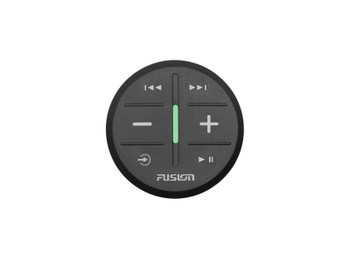 Fusion MS-ARX70B ANT Wireless Stereo Remote - Black - Used Very Good