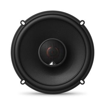 JBL STADIUMGTO620 Stadium Series 6.5 Inch Step-up Multielement Car Audio Speaker System - Pair - Used Very Good