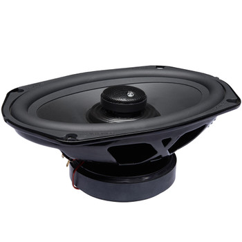 "PowerBass XL-692SS - 6x9"" Coaxial Powersports/Marine Speakers - Pair"