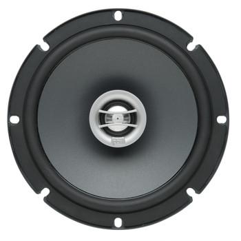 PowerBass L2-675 6.75 Full Range 180 Watts Coaxial Car Audio Speakers pair
