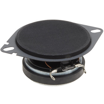 "PowerBass S-275CF - 2.75"" OEM Replacement Speakers - Pair"