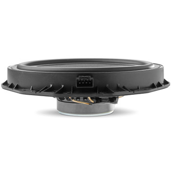 "Focal Ford Bundle: 1 Pair of Focal ISFORD690 2-Way 6x9"" Component Kit and 1 Pair of Focal ICFORD690 2-Way 6x9"" Coaxial Kit"
