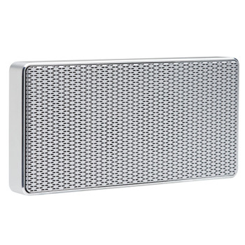 PowerBass BT-100 - Pocket Bluetooth Speaker System