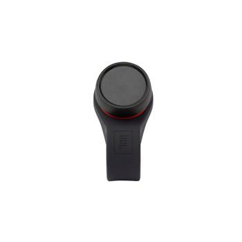 JBL Click Bluetooth Remote Controller