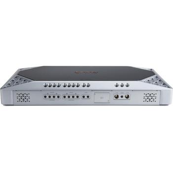 Infinity REF-4555A Reference 5-Channel, 45w X 4, 500w X1 amplifier