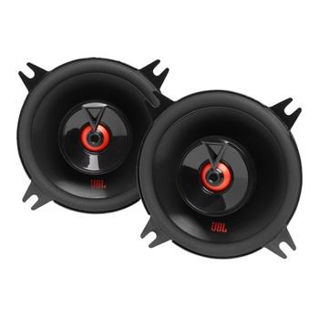 "JBL 2-Pairs CLUB-422FAM 4"" Two-way car audio speaker (No Grill)"