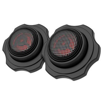 """JBL 2-Pairs CLUB-3412T 3/4"""" (19mm) Edge-Driven Dome Tweeter"""