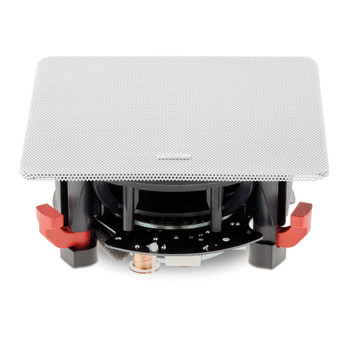 Focal F100ICW5 In-wall/in-ceiling 2-way Coaxial Loudspeaker