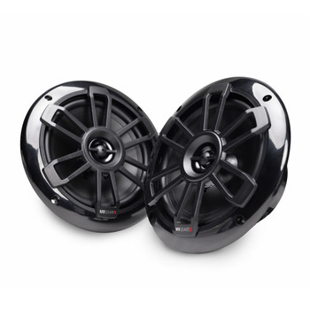 MB Quart NF1-116 Nautic Entry Level Speakers