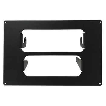 NavAtlas DPRANIC Polaris RANGER Face Plate for the NNT10 and NCR2 to fit the RANKIT