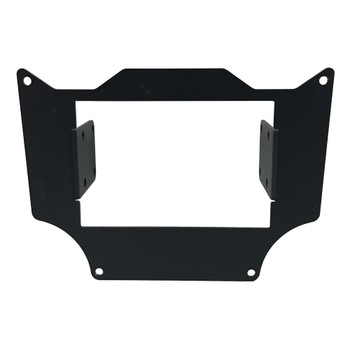 NavAtlas DK30TAL compatible with Talon Mounting Bracket for the NA30CC