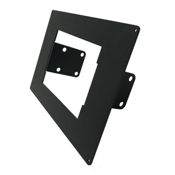 NavAtlas DPRAN30 Polaris RANGER Face Plate for the NA30C to fit the RANKIT