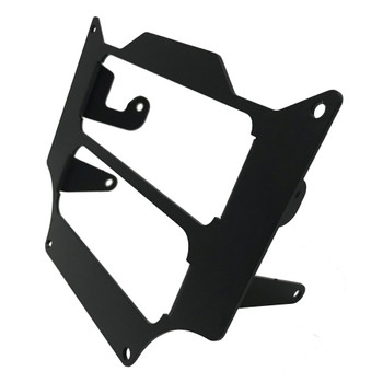 NavAtlas BCTAL41 mounting bracket for NNT10 Powersports Intercom and NCR2 Radio
