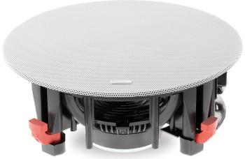 Focal 100 ICW 8 In-ceiling speaker