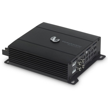 Infinity PRIMUS-6004AAM Primus 4-Channel, 40w X 4 amplifier
