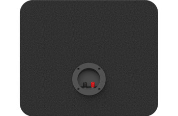 Infinity PRIMUS1270BAM Primus 12 Inch Loaded / Ported Sub enclosure