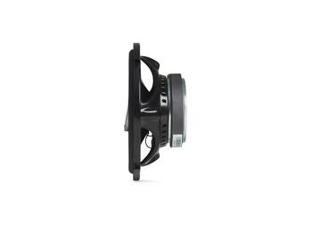 JBL CLUB6522AM Club Series 6.5 Inch Two-way Car Audio Speakers - Pair