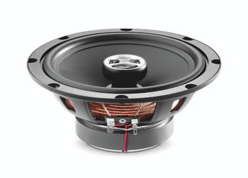 "Focal RCX-165 Auditor Series 6.5"" 2-Way Coaxial Speakers (pair) - Used Very Good"