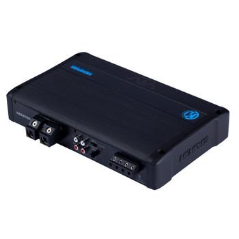 Memphis Audio VIV2200.1 SixFive series 2200 Watt RMS Subwoofer Amplifier