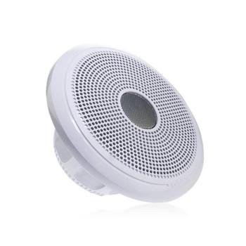 """Fusion XS Series 6.5"""" 200 Watt Classic Marine Speakers"""