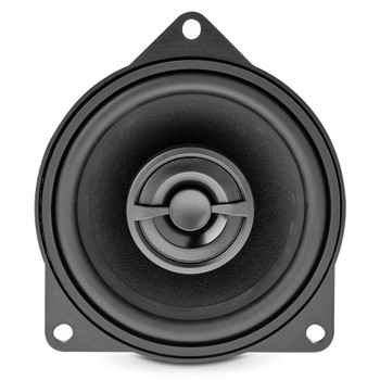 Focal ICCBMW100 Coaxial Central Voice Speaker Compatible with Select BMW Models - Open Box