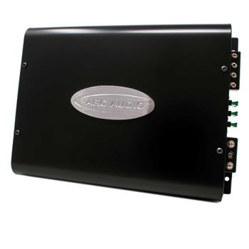 Arc Audio KS300.2 2-Channel Full Range Amplifier - Open Box