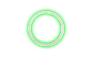 Wet Sounds LED KIT REV10-RGB-REV 10 LED Ring Kit with RGB strips - Open Box