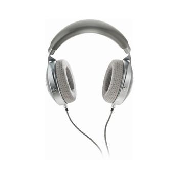 Focal Clear Open Circumaural High-Fidelity Headphones- Used Very Good