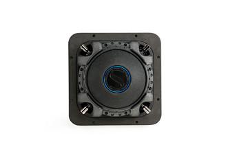 "Kicker L7S82 L7S 8"" Subwoofer Dual Voice Coil 2-Ohm 450W- Used Open Box"