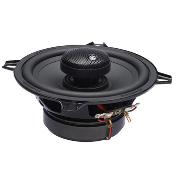 """PowerBass XL-52SS - 5.25"""" Coaxial Powersports/Marine Speakers - Pair"""