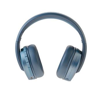 Focal Listen Wireless Bluetooth Headphone