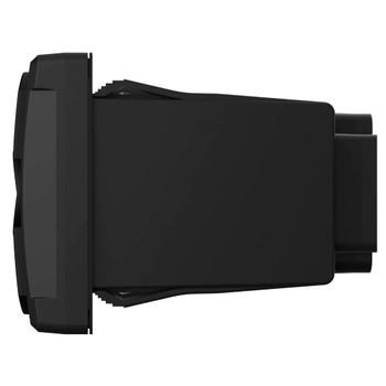 Wet Sounds WWX-RGB-RS Waterproof Marine RGB Single Zone Controller