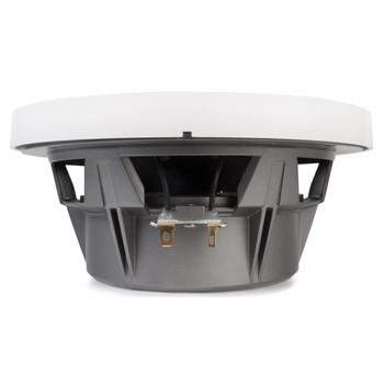 "MTX Audio WET65-W Wet Series 6.5"" 65W RMS 4Ω Coaxial Speaker Pair - White"