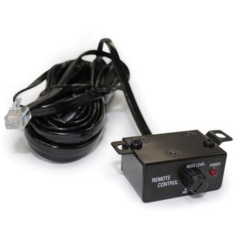 MTX Audio XEBC EBC for XTHUNDER Series Amps