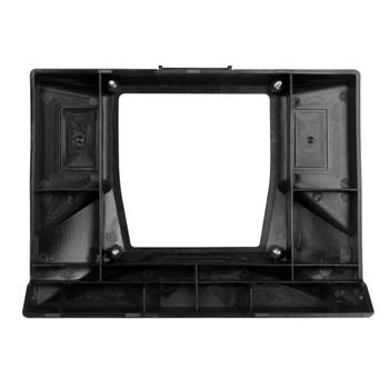 MTX Audio MUDRZRDK Dash Kit for Mounting AWMC3 in 2014+ Polaris RZR 900 and XP1000 Vehicles