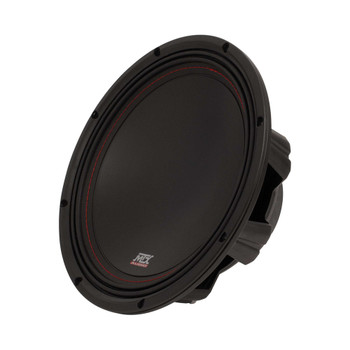 """MTX Audio 3510-02 35-Series 10"""" 250W RMS 2-Ohm Subwoofer"""