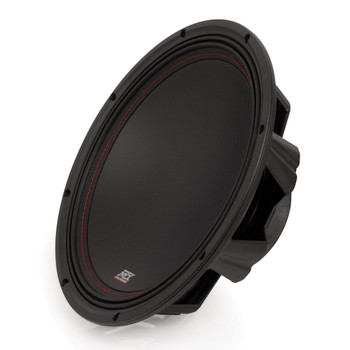"""MTX Audio 3512-04 35-Series 12"""" 250W RMS 4-Ohm Subwoofer"""