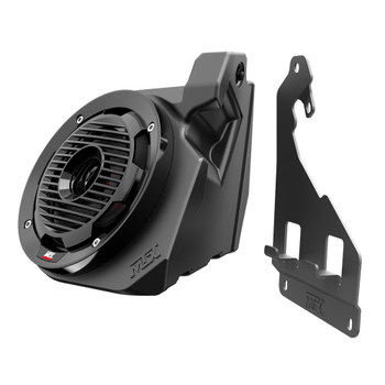 MTX Audio RZR-14-FS - Front Speakers Compatible With 2014 And up Polaris RZR