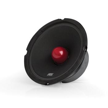 "MTX Audio RTX658 Roadthunder Extreme 6.5"" 100W RMS 8-Ohm Midbass Driver"