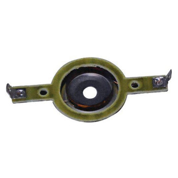 MTX Audio RTX4BT-RD Roadthunder Extreme Replacement Diaphragm for RTX4BT