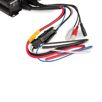 MTX Audio MUD600-1