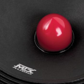 "MTX Audio RTX88 Roadthunder Extreme 8"" 150W RMS 8-Ohm Midbass Driver"