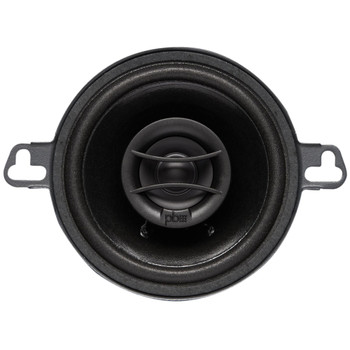 "PowerBass S-3502 - 3.5"" Coaxial OEM Replacement Speakers - Pair"