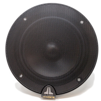 JL Audio XR525-CW 5.25 Inch (130mm) Component Woofer