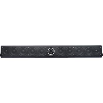 Powerbass XL Series Soundbars