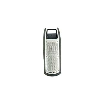 Kicker Bullfrog Portable Bluetooth Waterproof Speaker - 3 Sizes, and Two Colors