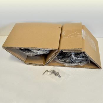 """Kicker 6.5"""" Marine Speakers (QTY 8) 4 pair of OEM replacement speakers"""